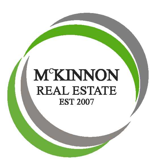 McKinnon Real Estate